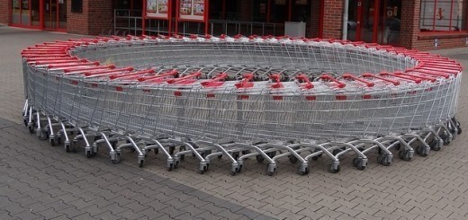 2576ce6ce8ebeb9d_640_supermarkt