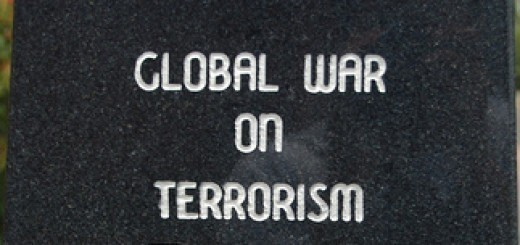 2720296187_065ab12ce1_terrorism