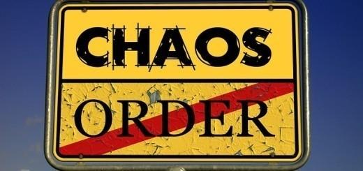 34770d81ced48f3b_640_chaos