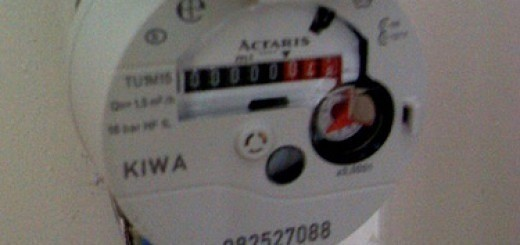 3598539188_5523cd7bbd_watermeter