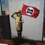Niet Monsanto's Roundup maar Lasso: Monsanto schuldig bevonden aan vergiftiging Franse boer