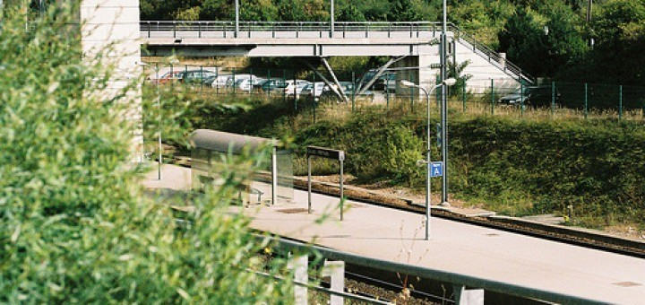 5593746530_10feafa318_Calais-tunnel