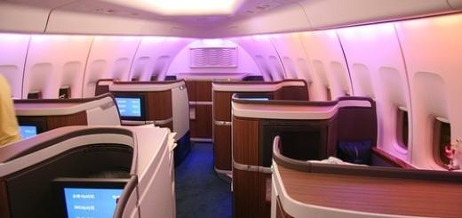 948124215_458a63f13c_first-class-flight