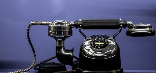 a7f988094c2979d8_640_telefoon