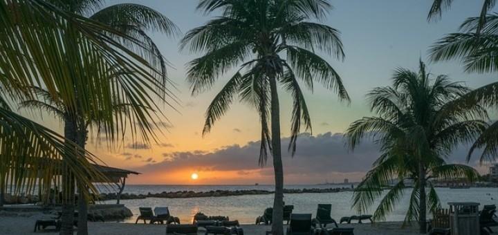 f54b422a8ecc5f37_640_Curaçao