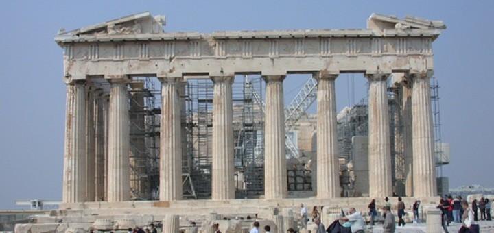 161053466_adfb327871_Acropolis