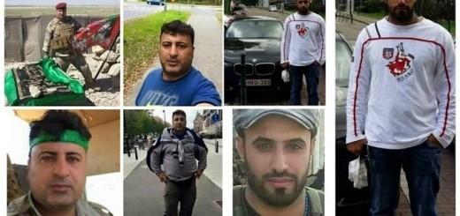 2015-10-03-13-47-36.vluchteling-terroristen-in-europa-04a