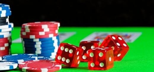 2280ac4cc6f3a10e_640_casino