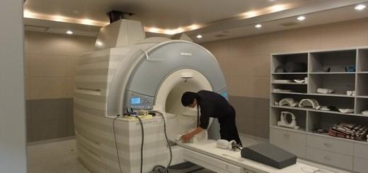 4542813174_7a8d555ef3_MRI-scanner
