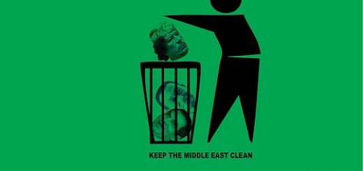 5493655359_2f19a8f040_Gaddafi