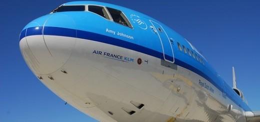 9741844611_2bcf68c3b3_air-france-KLM
