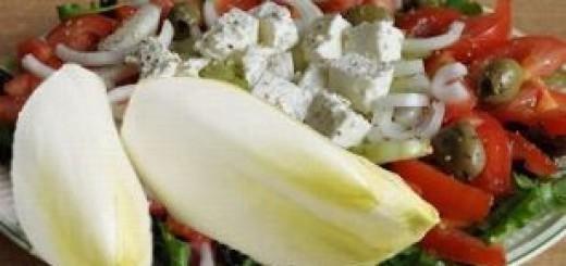brussels-lof-met-griekse-salade