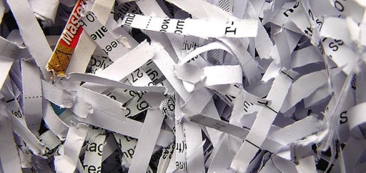 104632616_da2bda5ed3_paper-shredder