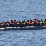 Het is aan! ICC dient aanklacht tegen EU in wegens duizenden verdronken migranten