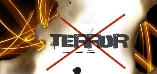 2e30122be64324c552196a04_640_terror