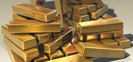 3c8261ad8c98677e_640_gold