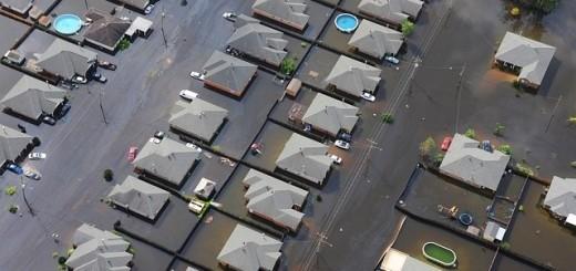7c0bde786892f692_640_overstroming