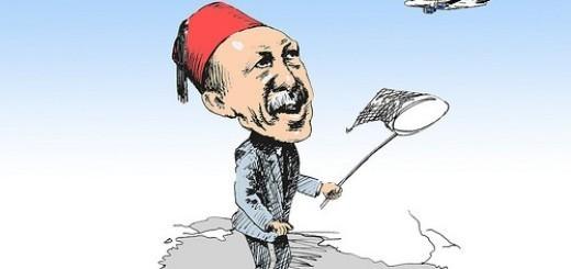 8137500874_1167d82f23_erdogan