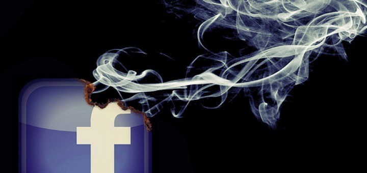 8546850049_98046f51b8_facebook