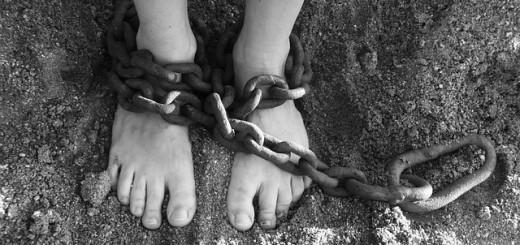 abc8f745613ece50_640_jail