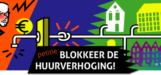 header-stopdehuurverhoging5