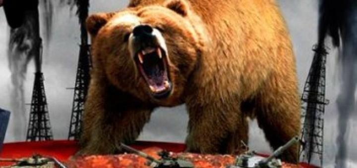 russia-bear-351x185
