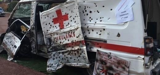 151218214638.IRIN-beschoten-ambulance-bij-ICRC-verhaal.shrinkcentercrop.702x306