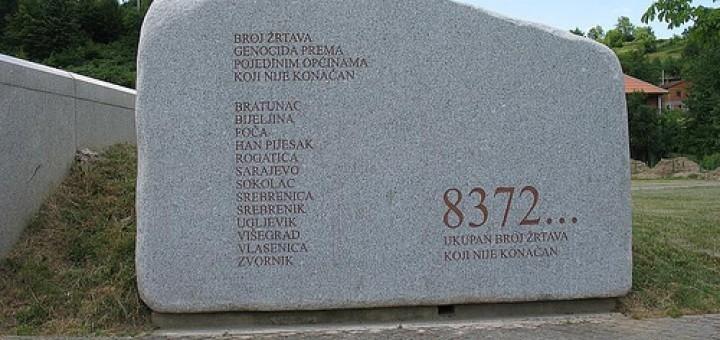 2652590041_c2021b0936_Srebrenica
