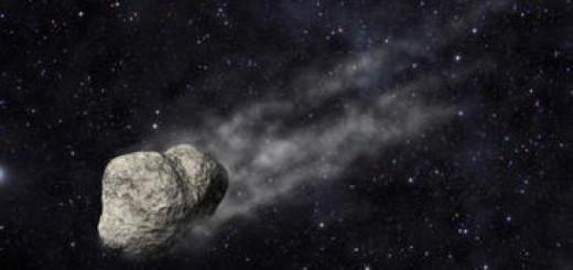 8491977912_5b6658f55f_asteroïde