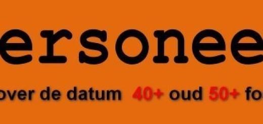 Personeel-35-40-50-22