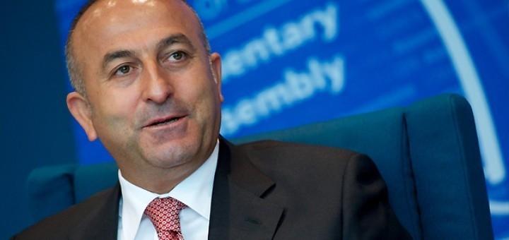 Turkish-Minister-of-Foreign-Affairs-MevlC3BCt-Cavusoglu
