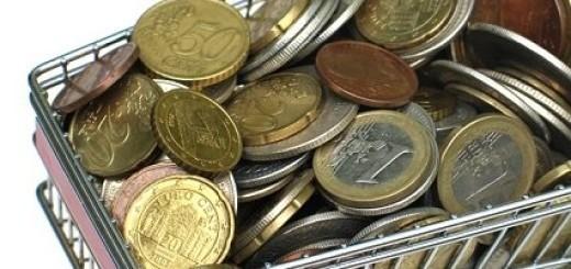 1-Gratis-geld