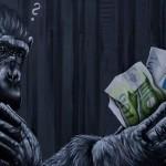 Wereldbank dringt aan op 'het met rust laten van de Centrale Banken' en hun ding te laten doen