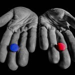 Heb vertrouwen in Big Pharma en instanties: Farmaceut na 30 jaar veroordeeld voor doodslag, duizenden doden, boete 3 miljoen