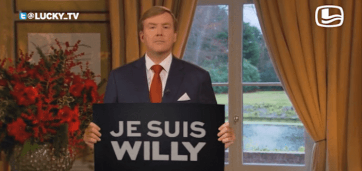 Zo-absurd-veel-verdient-Willem-Alexander-in-vergelijking-met-echte-wereld-leiders_crop1000x500