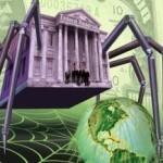Fed start 'Project Zimbabwe': dollar als belangrijkste fiatgeld naar het putje en controle verloren
