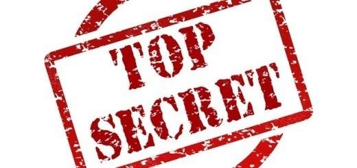 e831b20821fd1c3e81584d04ee44408be273e7d61db4134993f3_640_secret