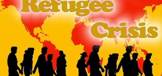 e835b10a2cf5073ecd0b470de7444e90fe76e6d01bb8134997f6c3_640_refugees