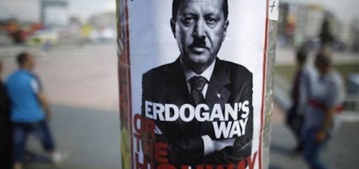 erdogans-way-528x264