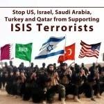 Totale kosten van 'War on Terror': $ 5.900.000.000.000 – Is Amerika en de wereld nu veiliger?