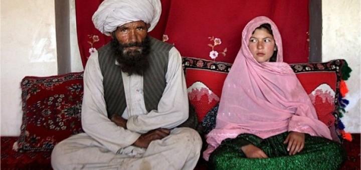 1-Kindhuwelijk-2