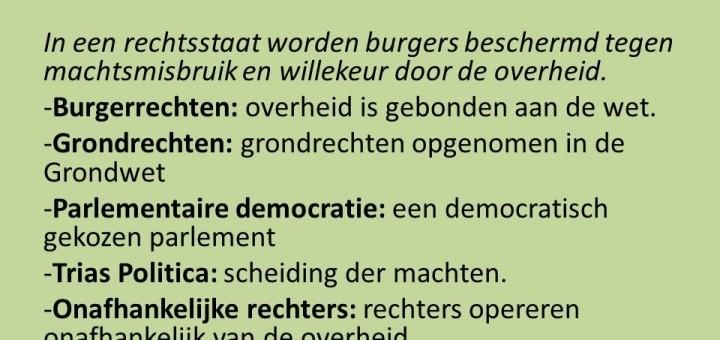 1-Rechtsstaat-2