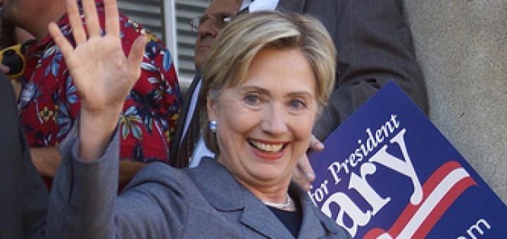 1833061376_9bb52e1e13_Hillary-Clinton