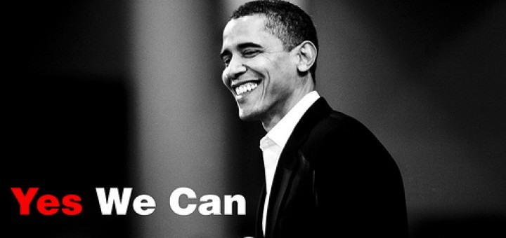 2238699461_70867b5520_yes-we-can