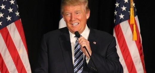 23431174293_4a21ed162e_Donald-Trump