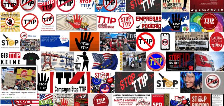 Proteste-gegen-TTIP-im-Internet