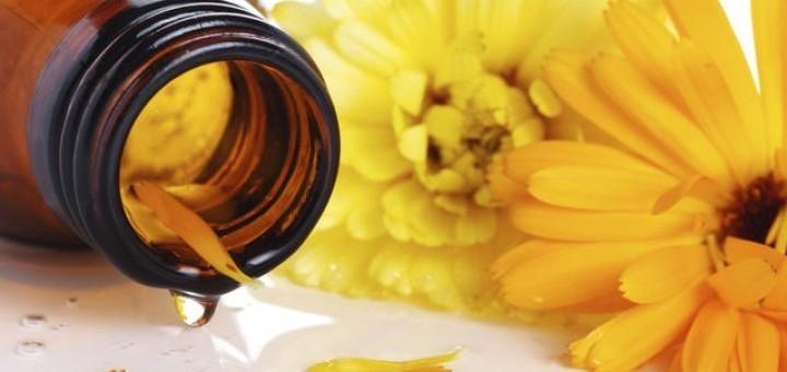 door-schippers-verdwijnt-homeopathie-schappen-640x352