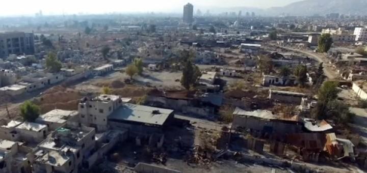 syrie-drone-oorlog-600x345