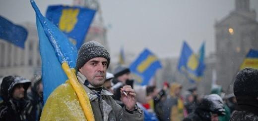 11299551416_82c691f444_ukraine-EU