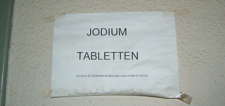 468137901_51b43a121c_jodium